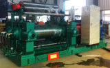 Резиновые заслонки смешения воздушных потоков и заслонки смешения воздушных потоков, смешивающая машина для измельчения сочных продуктов