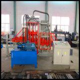 Bloco da boa qualidade que faz a maquinaria (QT18-15)