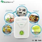 gerador de ozono multifunção ar fresco, frutas e vegetais lavadoras termodesinfectadoras