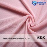 Weiches Elastic Spandex Fabric für Garment (1310-16)