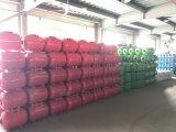 Tanque de Presión de hierro para bomba de agua (YG0.6H36DECSCS)
