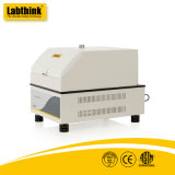 Prüfvorrichtung ISO-2528/ASTM E96 Wvtr