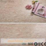 Marmor-Belüftung-Fußboden-Fliese für wasserdichten und Umweltschutz