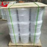 좋은 품질 단 하나 구성요소 폴리우레탄 방수 처리 코팅 살포