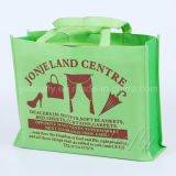 Sac shopping Non-Woven Environment-Friendly sac cadeau Sac PP