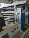 [para a venda] Wj180-1600-2 fabricantes das caixas de cartão ondulado de 5 dobras