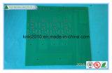 2-Layer OSP Fr4 gedruckte Schaltkarte mit Ts16949, UL, ISO9001