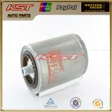 Китайский производитель топливных фильтров двигателя Mtu 396 топливных фильтров