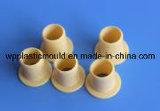 Los rodillos de la leva de plástico por soplado de botellas Máquina (el CPJ-03)