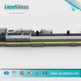 機械装置を処理するLdAlの緩和されたガラス