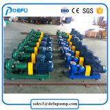 工場供給の電気Ihfの塩酸の転送の化学薬品ポンプ