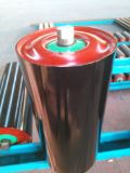 Transportador de mineração de carvão cilindro de aço para cimento