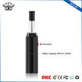 Tension réglable Bud-B5 900mAh Bouteille de vin de la conception de l'emballage de plume Vape l'emballage personnalisé