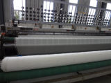 PP ou geotêxtil tecido animal de estimação