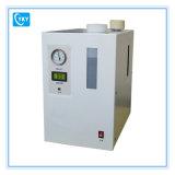 L'électrolyse de l'eau générateur d'hydrogène liquide