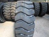 Reifen der Rüstungs-17.5-25 E3/L3 OTR zum Rad-Ladevorrichtungs-Zweck