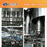 Filling Equipment 31のソーダWater