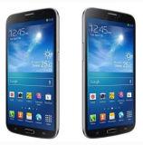 Comercio al por mayor renovado desbloqueado Mega 6.3 I9200 I9205 teléfono móvil