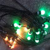 a corda 15L impermeável ao ar livre ilumina-se (RS9000)