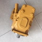 Pompa del main del gatto 306e/307e di vendita diretta della fabbrica