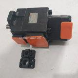 Pompe a palette del doppio di serie della pompa idraulica PV2r12-2 con ad alta velocità
