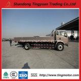 Mini camion di HOWO/veicolo leggero con l'alta qualità