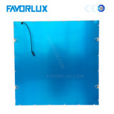 600X600mm quadratische LED Instrumententafel-Leuchte mit Lifud Fahrer