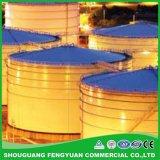 La résistance au choc Polyurea magique de la Chine de la fabrication