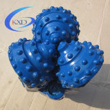 "7 7/8"" TCI Foret Tricone pour Oilfield Drilling"