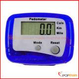 Podómetro de Yamax, podómetro preciso, pulso do podómetro
