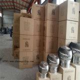La nouvelle technologie de protection de l'environnement de la fumée de chaleur/ventilateur/d'échappement de l'air tubo de ventilateur pour travailler en usine de fabrication