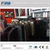 Macchina di plastica dello stampaggio mediante soffiatura della bottiglia del circuito idraulico di qualità superiore 2L