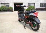 Vendita calda della bici del motorino quantità elettrica poco costosa di buona qualità di grande