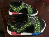 Sandalo Shoes Summer Fashion Sandals Comfortable per Children (AKSS8)
