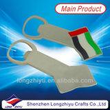 Tabellierprogramm-Magnet-Kühlraum-Bierflasche-Öffner