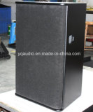 "Nexo 15 "" 500W 2 Way Mosque Professional Speaker System"