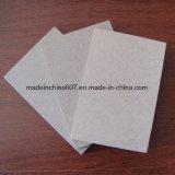 Высокое качество удобные пол панели силикат кальция совет Китая на заводе