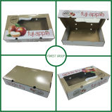 2015 Carton blanc Boîte en carton en Chine1511486489475341 EP