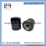 Auto Filter van de Olie van Vervangstukken 90015-10003