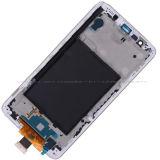 Ersatzteil-Mobiltelefon LCD-Bildschirm für Fahrwerk-Schreibkopf 2 Ls775 K520