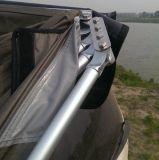 4X4 de Auto Foxwing die van toebehoren het Kamperen van de Graad van /270 het Afbaarden van de Tent afbaarden