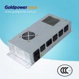 450W AC/DC Schaltungs-Stromversorgung mit CCC, Cer, UL