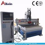 Router 1224 do CNC da máquina do router do CNC do Woodworking