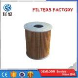 Filtro dell'olio automatico all'ingrosso della fabbrica Hu711/51X Lr001247