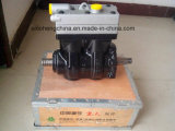Sinotruk HOWO 트럭 예비 품목 공기 압축기 Vg1560130080