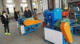 機械をリサイクルする工場直売の不用なタイヤ