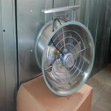 Ventilatore di circolazione di aria del fornitore della Cina