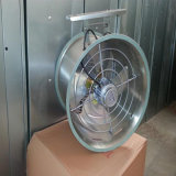 China-Hersteller-Luftumwälzung-Ventilations-Ventilator