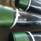 13 de la API de 3/8 de 5CT cárter de aceite de tubería sin costura Tubería de pozos de petróleo y la carcasa del tubo soldado