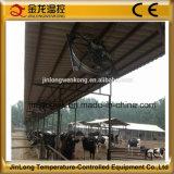 Отработанный вентилятор Jinlong 36inch вися